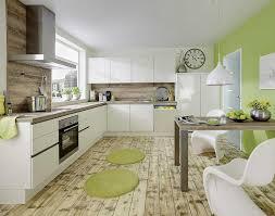 einbauküchen nobilia bei meda gute küchen