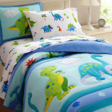 How Remarkable And Best Quality Olive Kids Bedding | Kids Bedroom ... Trains Planes Trucks Peel Stick Kids Wall Decal Couts Art Olivetbedcomfortskidainsplaneruckstoddler For Lovely Olive Twin Forter Chairs Bench Storage Bpacks Bedding Sets And Full Wildkin Rocking Chair Blue Sheets Best Endangered Animals Inspirational Toddler Amazoncom Light Weight Air Fire Cstruction Boys And Easy Clean Nap Mat 61079