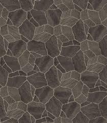 Slate Tile Texture Seamless Light Grey Dark My