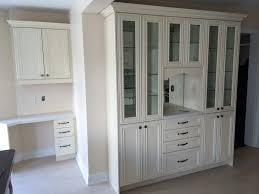 Kitchen And Bathroom Renovations Oakville by Custom Home Renovations Oakville Renovation Contractor Oakville