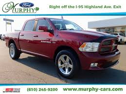 Pre-Owned 2012 Ram 1500 Sport Pickup Truck In Delaware County, PA ... 2015 Ram 1500 Information New 2018 Ram Tradesman Quad Cab Ecodiesel Pickup Near Allnew 2019 Interior Exterior Photos Video Gallery Truck Trucks Canada 2017 Slt Crew Moose Jaw 17t391 Preowned Sport In Fredericksburg 2008 Dodge Laramie Heated Leather Seats Used Laramie Sport At Watts Automotive Serving Salt Trim Package Comparison Spearfish Sd Juneks Cdjr 4x2 64 Box Haims Motors St Charles Il Area