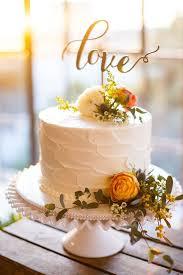 Love Cake Topper More