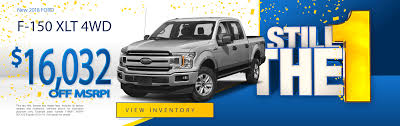 Ford New Car Specials - St Louis Ford Dealer In Chesterfield MO ... Custom Ford Tuscany Trucks Ewalds Hartford New Dealer Used Cars In Souderton Near Lansdale Riverhead Lincoln Dealership Ny 11901 Dodge Jeep Chrysler Ram Incentives Rebates Specials 82019 Vehicle Dallas Athens Welcome To Ray Skillman Serving Indianapolis Greenwood And Aurora Dealership On For Sale Saskatchewan Bennett Dunlop Lake Charles La Bolton Truck Month F150 Prices Lease Deals San Diego Ca