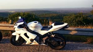 Craigslist Motorcycles Mcallen Texas | Carnmotors.com