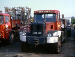 100 Diamond T Trucks He Worlds Best Photos Of Diamondt And Lorry Flickr Hive Mind