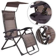anti gravity chair outdoor