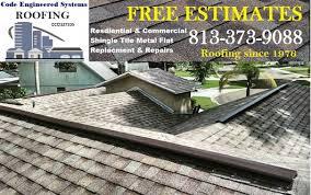 westfall roofing sarasota buddyu0027s roofing u0026 repairu0027s