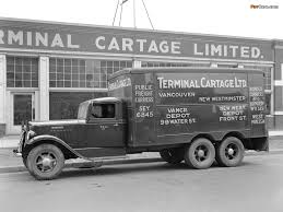 1934–37 International C-Series Wallpapers (1024x768) For Sale 1940 Intertional Truck With A Chevy V8 Engine Swap Depot Dodge Fargo 30cwt 1934 In Wollong Nsw 1949 Harvestor All Original Barn Find Kb1 Half Ton Old Trucks Hot Rod Truck Antique Classic 193436 Harvester C30 Refrigerator C1 Pickup Classic Driver Market 1 12 Jims Garage Prewar Street Rod Parked By Redtailfox On Deviantart 1938 D30232 Rm Sothebys Hershey 2015 Modified Pick Up My Style Pinterest