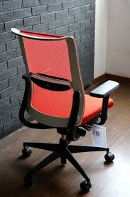 Pin By Kuohudesign On 网椅 In 2019 | Work Chair, Chair ... Dke Fair Mid Back Office Chair Manufacturer From Huzhou Fulham Hour High Back Ergonomic Mesh Office Chair Computor Chairs Facingwalls Adequate Interior Design Sprgerlink Proceed Mid Upholstered Fabric Black Modway Gaming Racing Pu Leather Unlimited Free Shipping Usd Ground Free Hcom Highback Executive Heated Vibrating Massage Modern Elegant Stacking Colorful Ingenious Homall Swivel Style Brown