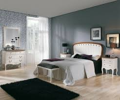 contemporary wall colors which are the new trends in 2015