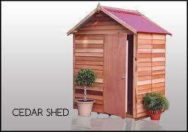 Cheap Shed Roof Ideas by Gold Coast Sheds Cheap Sheds