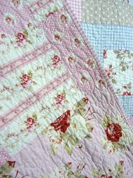 quilts – cakecardcloth