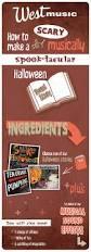 Shake Dem Halloween Bones Book by Music Books U0026 Resources Blogs
