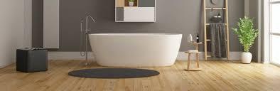 5 gründe für parkett im badezimmer parkett forum darmstadt