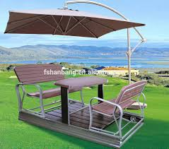 100 wooden bench plan outdoor benches patio chairs the home