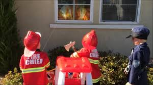 Little Tikes Cozy Coupe Fire Engine Puts Out Fire - YouTube Amazoncom Little Tikes Princess Cozy Truck Rideon Toys Games Spray Rescue Fire Little Tikes Fire Company Cozy Coupe Pgh Pa 1786322564 Ride On Beautiful Makeover Free Delivery Engine Car Coupe Baby Waffle Blocks Vehicle Trailer Red N