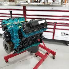 Firetrucks Unlimited - Automotive Repair Shop - Henderson, Nevada ...