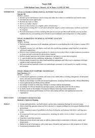 Email Support Resume Samples   Velvet Jobs Best Sales Cover Letter Examples Livecareer Sending Resume Via Email Sample Memo Example Resume Writers Companies Careers Booster Ten Gigantic Influences Of Realty Executives Mi Invoice And Artist Sample Writing Guide Genius Email Example For Sending And Format Job Application Valid Rfp Marvellous Rfp Cover Letter To How Write An Marketing That Hrs Choose Template Use Apply For A Of Focusmrisoxfordco Inspirational To Attach Atclgrain