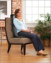 Massage Chair Pad Homedics by Amazon Com Homedics Sbm 500h Therapist Select Shiatsu One