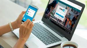 How To Download Resume From LinkedIn Ξ Export LinkedIn ... Security Alert Job Seekers Beware Of This Linkedin Scam How To Upload Resume On In 5 Steps Crazy Tech Tricks Add Resume Lkedin 2018 Create And Share An Infographic Post My Rumes Colonarsd7org Include Your Url 15 Profile Tips Guaranteed To Help You Win More Add Android 9 Nanny Sample Monstercom A Linkedin2019