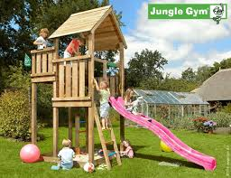 Jungle Gym Palace (with Slide) Standalone Jungle Club Gym In The Backyard Of Kindergarten Stock Image Online Chalet Swing Playground Accsories Boomtree Multideck Sky 3 Eastern Great Architecturenice Backyards Fascating Plans Fort Firemans Pole Superb Gyms Canada Tower 12ft Swings With Full Height Climbing Ramp Picture With Fabulous Childrens Outdoor Play Ct