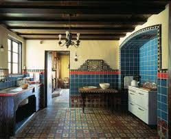 Pewabic Pottery Tiles Detroit by Architecture Of Art Tile Old House Restoration Products