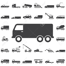 Truck Icons. Transport Icons Universal Set For Web And Mobile ... Truck Icons Royalty Free Vector Image Vecrstock Commercial Truck Transport Blue Icons Png And Downloads Fire Car Icon Stock Vector Illustration Of Cement Icon Detailed Set Of Transport View From Above Premium Royaltyfree 384211822 Stock Photo Avopixcom Snow Wwwtopsimagescom Food Trucks Download Art Graphics Images Ttruck Icontruck Icstransportation Trial Bigstock