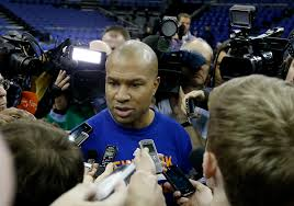 Derek Fisher Writes Post Explaining His Firing By Knicks And The ... No Apologies Say What Now Matt Barnes Reportedly Drove 95 Miles To Beat The Says He Wants Fight Serge Ibaka On Sportsnation Ten Incidents Of Nba Career Fines And Suspeions Vs Derek Fisher Ea Ufc 2 Youtube Dwyane Wade Burns With Spin Move Demarcus Cousins Kings Sued Over Alleged Watch Would Right Slamonline Forward Involved In Nyc Bar Fight Sicom For Real Would Like Nypd Seeks Star After Nightclub Assault