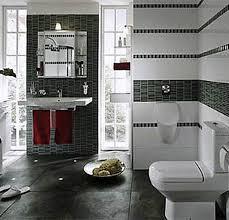 das bad ins richtige licht gesetzt badische zeitung