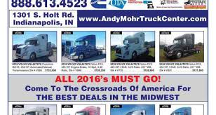 Is Trademark A Earing Prior Written Strictly Truck Paper Volvo ... Jordan Truck Sales Used Trucks Inc Welcome To Transource And Equipment Cstruction Capitol Mack Lucken Corp Parts Winger Mn Koch Trucking For Sale Springfield Trailer Mo Service Repair Allstate Peterbilt New Ari Legacy Sleepers Is Trademark A Earing Prior Written Strictly Paper Volvo Home Go Capital Whosale Dump Trucks For Sale