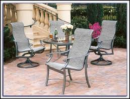 Sears Patio Cushion Storage by Patio Tables At Sears Patios Home Decorating Ideas 7v2aelp2jz