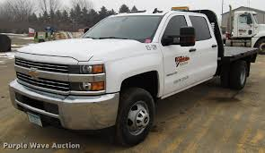 2017 Chevrolet Silverado 3500 Crew Cab Flatbed Pickup Truck ... Beckort Auctions Llc Inventory Equipment Liquidation Br New And Used Cars Trucks Suvs For Sale At Nelson Gm Jet Chevrolet Federal Way Wa Serving Seattle Tacoma Whosale Liquidation Discount Prices On New Vehicles Hvac Online Only Auction Hansen Young Inc Prairie 1976 Kenworth W900a Dump Truck Item H1356 Sold March 13 Used Vehicle Dealership Mesa Az Trucks Mobile Shops Taking Lowincome Families A Ride Nz Herald West Courtordered Of Kner Optical Work Home Facebook Pacific Shasta