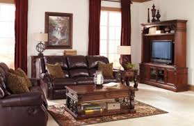 Orange Park Furniture 1329 Park Ave Orange Park FL YP