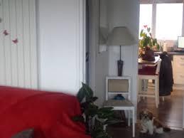 chambre à louer brest chambre a louer brest 56 images location appartement brest