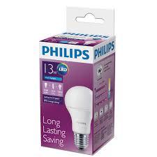 led bulb 8718696482469 philips