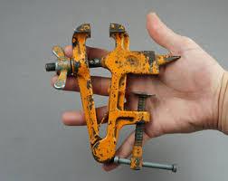antique tools etsy