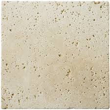 Shell Stone Tile Manufacturers by Travertine Tiles Guide From Sefa Stone Miami Sefa Stone