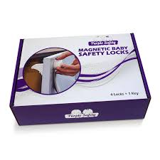 Magnetic Locks For Kitchen Cabinets by Best Child Locks For Kitchen Cabinets Proof Safety Argos Child