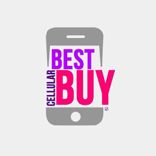 Best Buy Cellular - Home | Facebook Best Buy Early Black Friday Sale Flyer November 18 To 24 Iphone 3g First Impressions June 2015 Pixel 2 Preorders May Come With Google Home Mini Scams Scam Detector Essential Phone Drops 450 During Sale Phonedog 3cx With Kiwi Voip Gift Card 150 Cards Canada Amazoncom Obi200 1port Adapter Voice Lg G6 On At For Just 1199 Per Month 10 Subreddits We Want See As Web Shows Pcmagcom