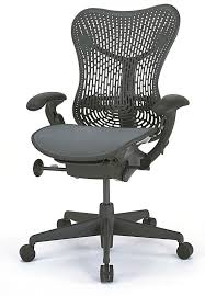 Herman Miller Mirra Chair Used by Herman Miller Mirra Office Chair Buy Mirra Office Chair Herman