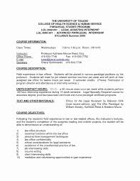 Sample Legal Assistant Cover Letter Refrence For Resume Examples Best Samples