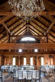Wedding Barn At Lakota's Farm Weddings | Get Prices For Wedding Venues Pictures On Barn Wedding Rochester Ny Curated Quotes Hayloft The Arch Wedding Ashley Chad Weddings Quirky Venues In Upstate Ny 23 Unique Places To Get Yellowbird Because Simple Is Beautiful The Columns Banquet Facilities Venue Buffalo Pruyn House Albany A Venue For A Best Wny Rustic Country Knot At Lakotas Farm Weddings Get Prices Venues Hayloft In Grove Photographers La Esposita Bonitabuffalo