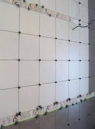 posez du carrelage dans votre salle de bain trucs et deco