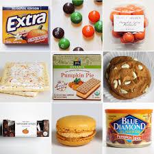 Muirhead Pecan Pumpkin Butter Dip Recipe by Pumpkin Spice Foods Popsugar Food
