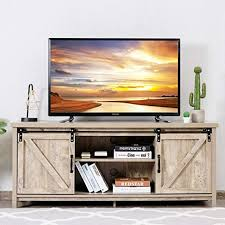 entertainment centres tv stands ikea brusali tv bank weiß
