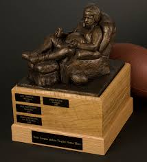 Which Fantasy Football Trophy Should I Buy? | FantasyTrophies.com Armchair Quarterback Definition 4 Steps To Establishing A Rock The Ray Stevens Youtube Kicken 4k Inferno With Lots Of Armchair Quarterbacks 975 Overall Height Fantasy Football Trophy Wiktionary Pink Kids Smarthomeideaswin Champion Award Should Giants Trade Up In Round Of R N B Hour On Twitter Episode 21 Quarterbacks