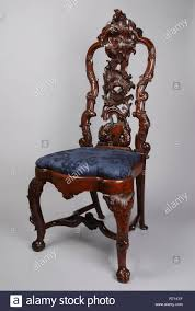 Rococo Chair Stock Photos & Rococo Chair Stock Images - Alamy High Back Black Chair Home Design Ideas Silk Cushions Vimercati Classic Fniture Absolom Roche In Leatherette Birthday Ideas 2019 Amazoncom Robert Smith Church Collection Tree Of Life Exquisite Handcarved Mahogany Louis Xvi Baroque French Reproduction Az Fniture Terminology To Know When Buying At Auction The Eighteenth Century Seat Essay Arturo Pani Fanciful Wing Tussah For Sale 1stdibs This Breathtaking High Back Chair Is Ornately Carved And Finished Aveiro Display Cabinet Oak Glass Madecom New Armchair Leather Waterrepellent Fabric Dauphine Silver Fabulous Touch Modern