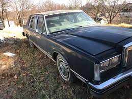 Cash For Cars Greenwood, IN | Sell Your Junk Car | The Clunker Junker New Inventory For Sale Bobcat Of Fort Wayne In 1923 Ford T Bucket For On Classiccarscom 3500 We Have Nothing To Fiero But Itself Quad City Craigslist Cars Image 2018 Cash Kokomo In Sell Your Junk Car The Clunker Junker Miscellaneous Avanti Sales Bob Johnstones Studebaker Resource Website Wheelchair Accessible Vans By Owner Handicap Forklift Traing With Cerfication Online Free Or Unimog 44 Diesel 25900 Grooshs Garage