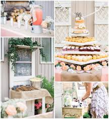 This Naked Cake And Tiered Cupcake Creation By Cakes O Licious In Idaho Falls Was The Perfect Fit For Wedding I Love That Fishing Theme