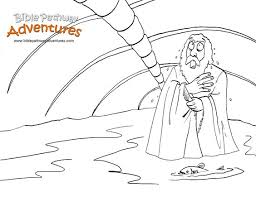 King Ahab And Jezebel Coloring Pages Sketch Page